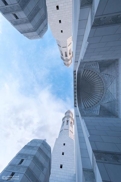 Mohammed Alameen Mosque (70).jpg