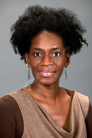 28654 Nichelle Perkins Portrait November 2012