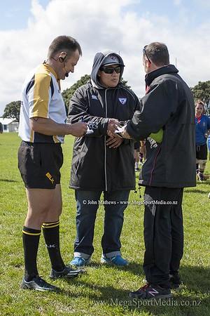 20150926 Womens Rugby - Wgtn Samoan v Tasman _MG_2647 a WM