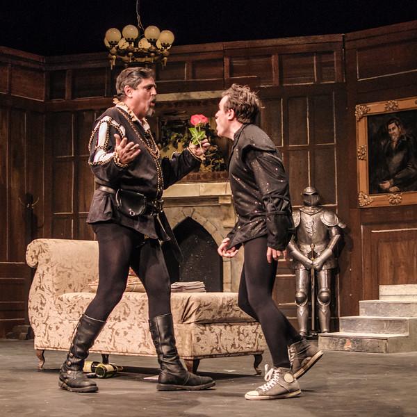 I Hate Hamlet 34.jpg