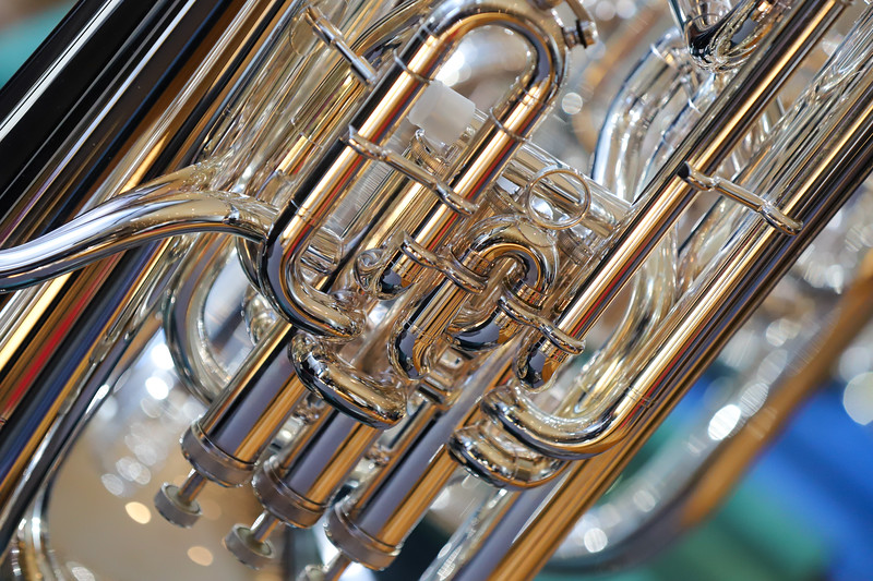 20191109 US Open Brasss Band Championshios-6510.jpg