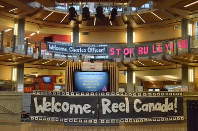 2015 Reel Canada