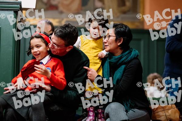 © Bach to Baby 2019_Alejandro Tamagno_Chiswick_2019-12-06 029.jpg