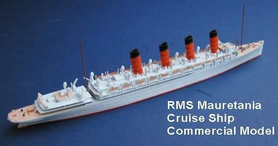 RMS Mauretania-02.JPG