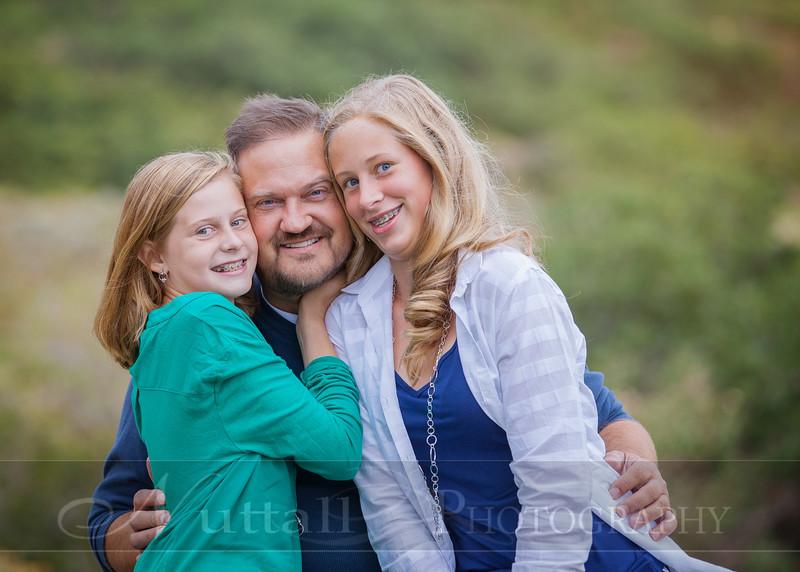 Heideman Family 70.jpg