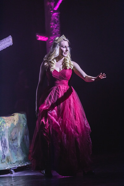 Sleeping Beauty Saturday Show-162.jpg