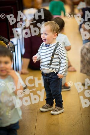 Bach to Baby 2017_Helen Cooper_Highgate_2017-06-27-20.jpg