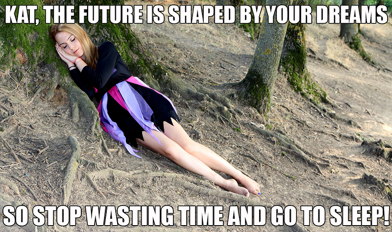 The future Is Shaped By Your Dreams.jpg