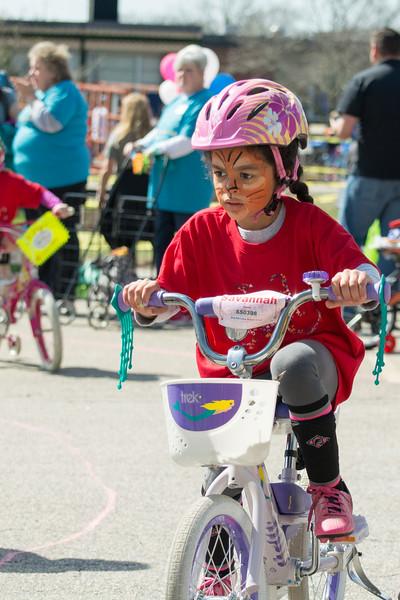 Easton-Kids-Ride-132.jpg
