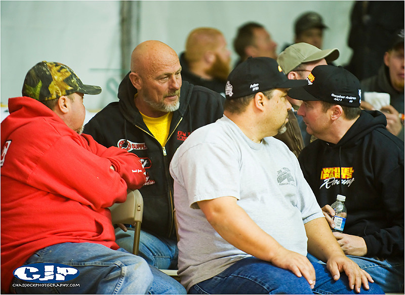 KOH 2011 Drivers' Meeting-11.jpg
