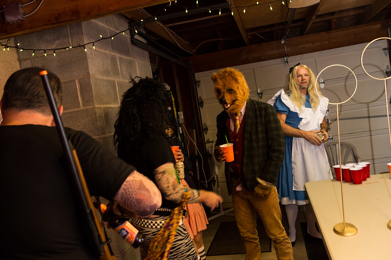 2016 King Halloween Party-34.jpg