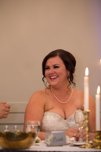 Kacie & Steve Reception-176.jpg