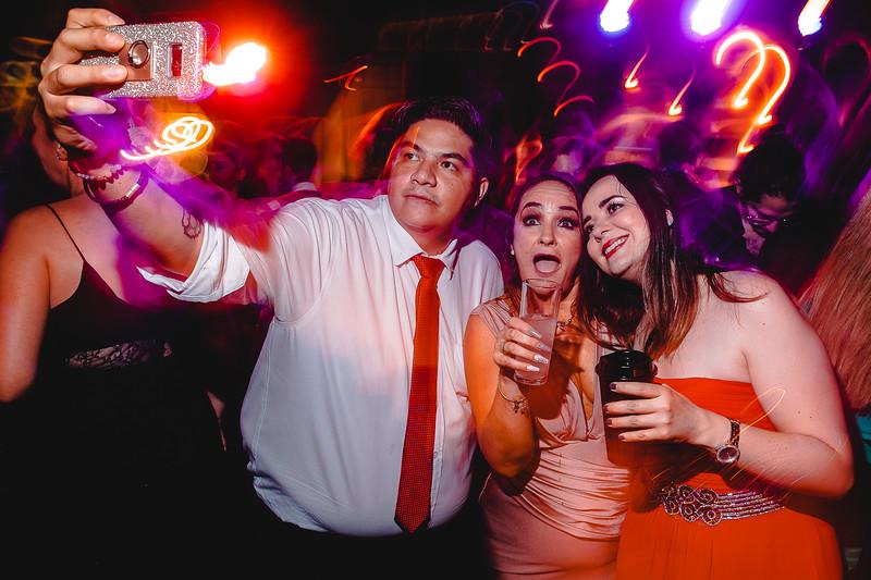 F&L (boda Norte 76 Juriquilla, Querétaro)-792.jpg
