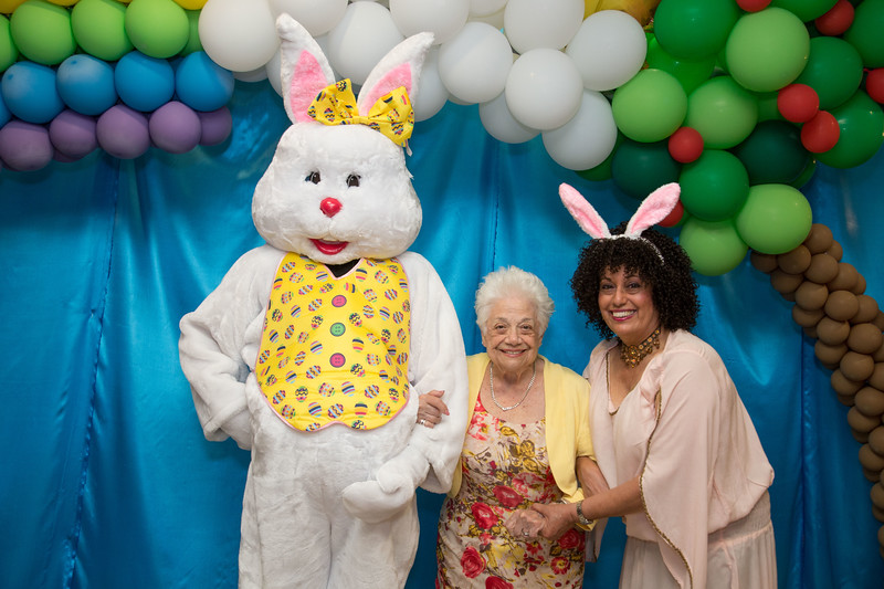 palace_easter-86.jpg
