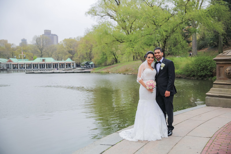 Central Park Wedding - Maha & Kalam-165.jpg
