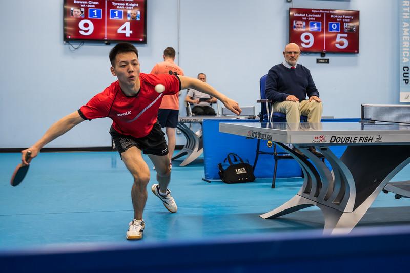 Westchester-Table Tennis-September Open 2019-09-29 317.jpg