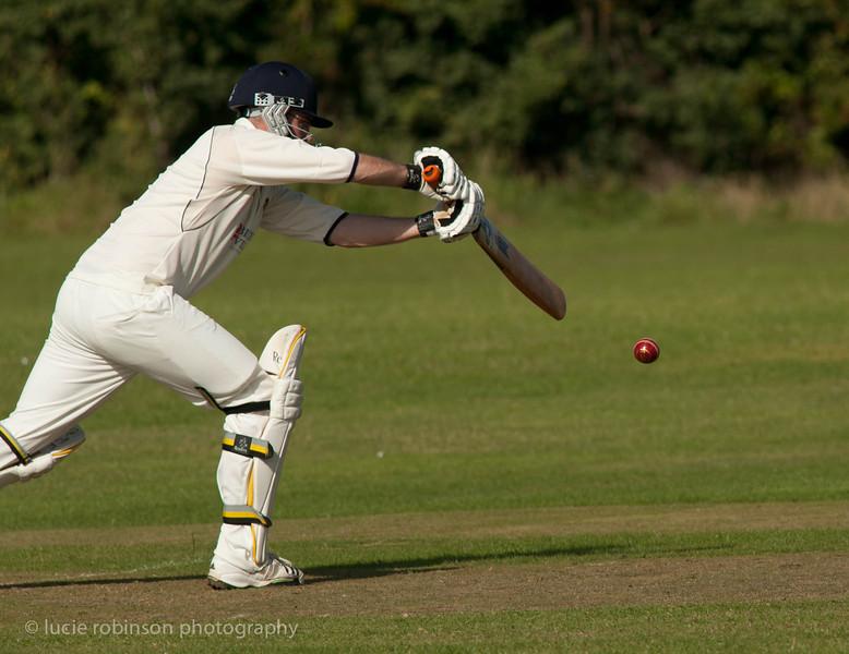 110820 - cricket - 338.jpg