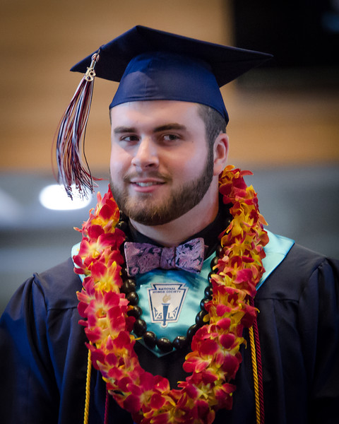 2018 TCCS Graduation-59.jpg