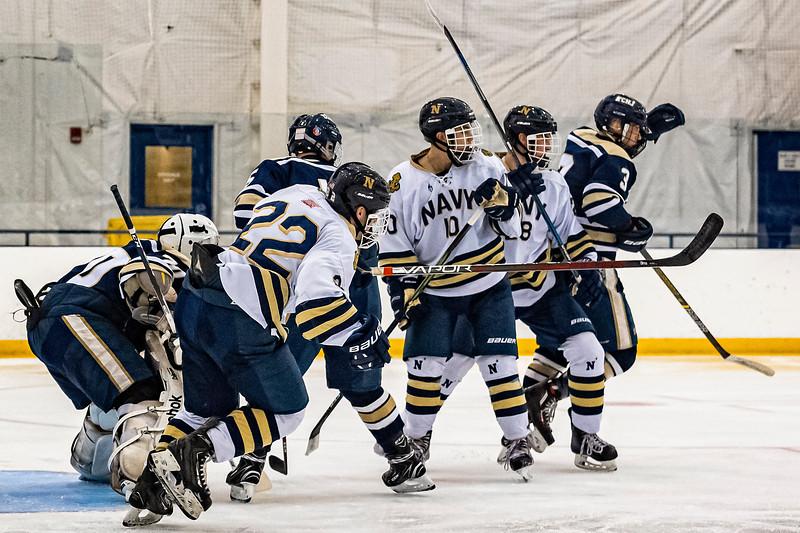 2019-10-11-NAVY-Hockey-vs-CNJ-71.jpg