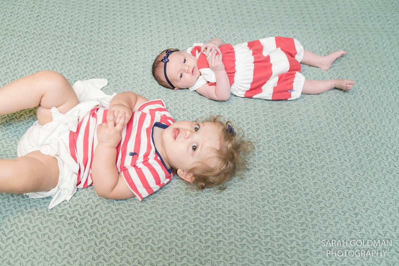 lifestyle-newborn-photos-charleston-sc (29).jpg