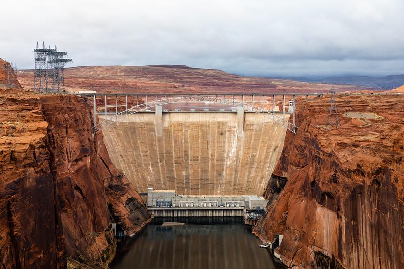 glen canyon dam-68.jpg