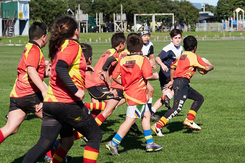 20190831-Jnr-Rugby-066.jpg