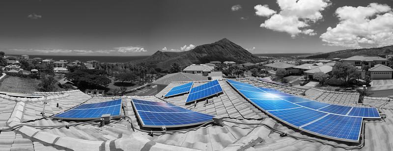 Baylor Solar 3