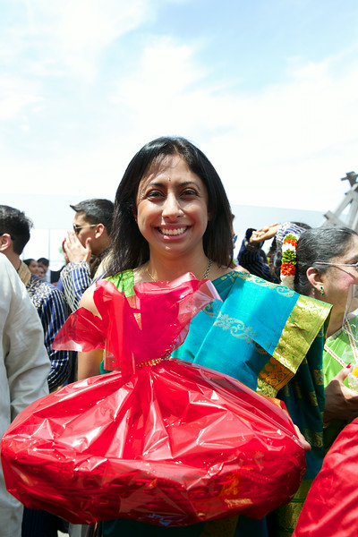 Le Cape Weddings - Indian Wedding - Day 4 - Megan and Karthik Barrat 114.jpg