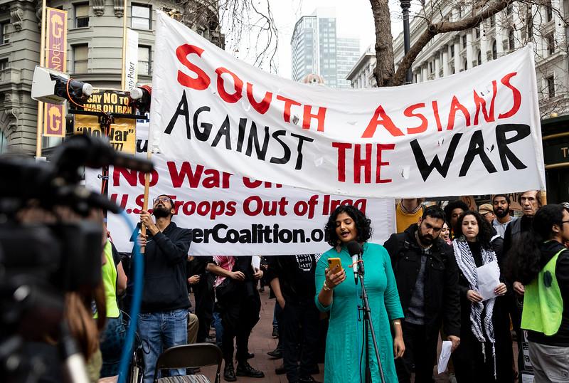 No War On Iran 17 (Terry Scussel).jpg