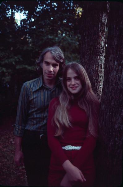 1980 10 Phil and Heather.jpg