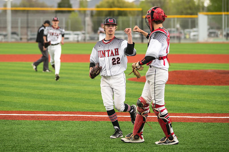Uintah vs Payson_Baseball_SENIOR NIGHT 69.JPG