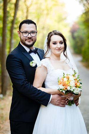Denisa & Bogdan