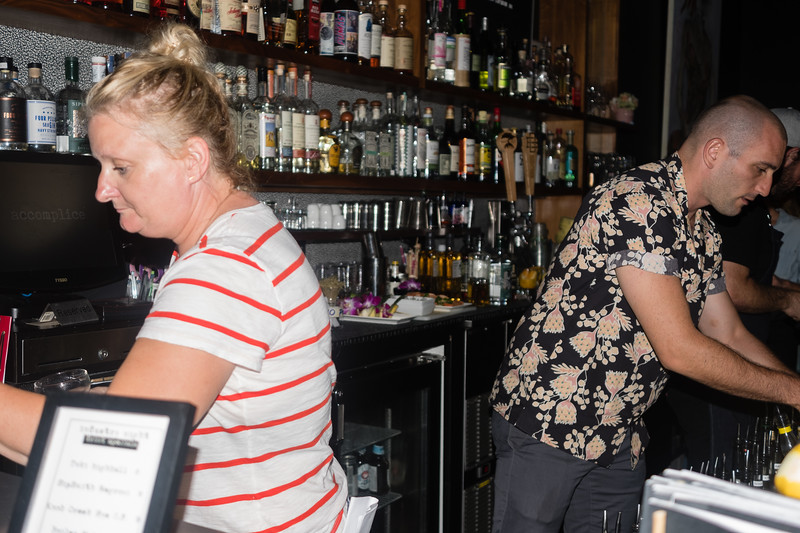 0033_Jason_Sorge_Photography_Accomplice_Bar_2018Jul29_BeamSuntory_Savoy_DSCF2641.jpg