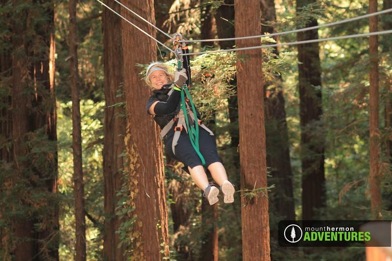 redwood_zip_1473445381339.jpg