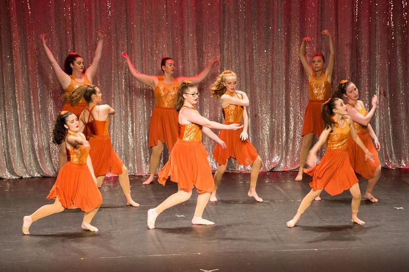 dance-073.jpg