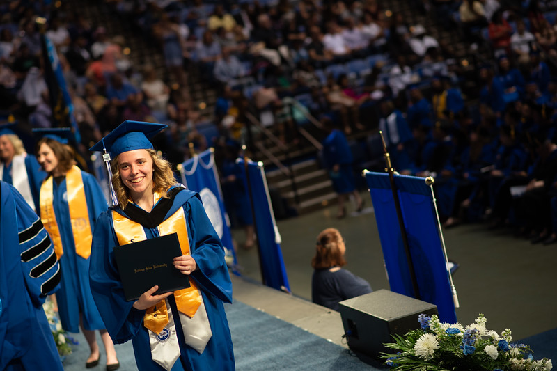 May 12, 2018 commencement -2092.jpg