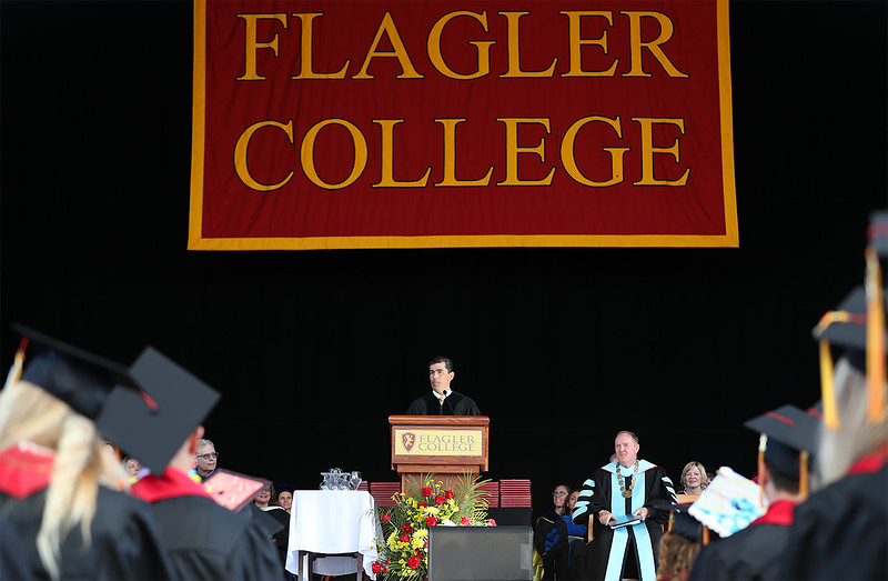 sFlaglerGraduation2018032-1 copy.jpg