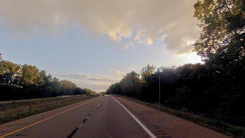 AS3 I-80 Sep 2 2019 Michigan Sunset GoPro3DVR 3D_L0085.jpg