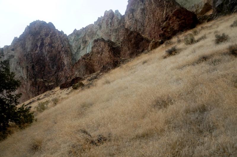 Smith Rock 7.JPG