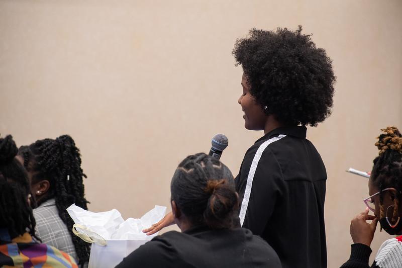 9 November 2019 Black Women's Summit-4059.jpg