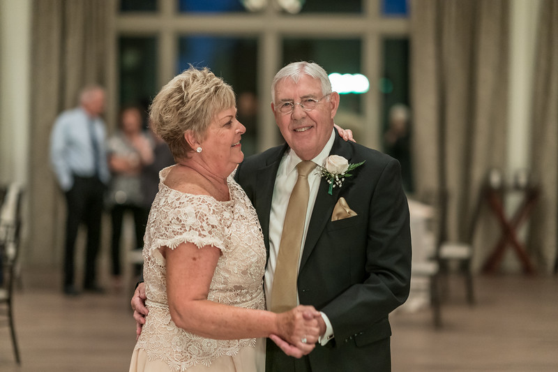 Jack and Sherry Strick 51st Anniversary (234 of 242).jpg