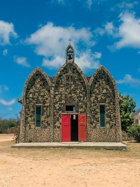 anguilla catholic church.jpg