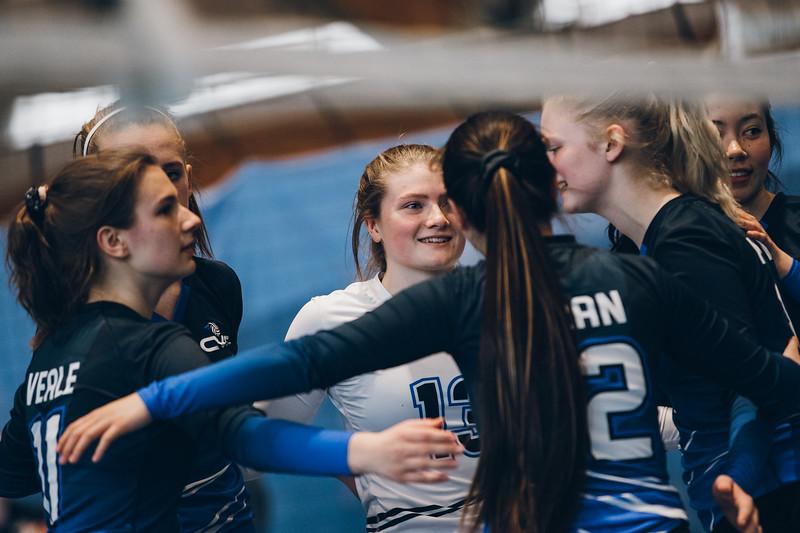 20190423 - 18U Girls Division III  - 13.jpg