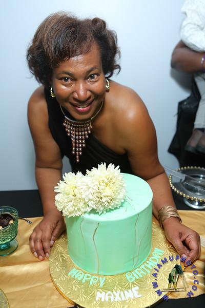 MAXINE GREAVES BIRTHDAY DINNER CELEBRATION 2020R-3131.jpg