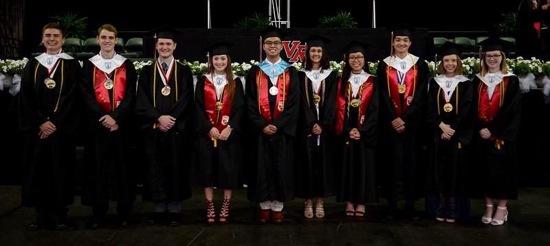 VRHS-Graduation_001.jpg