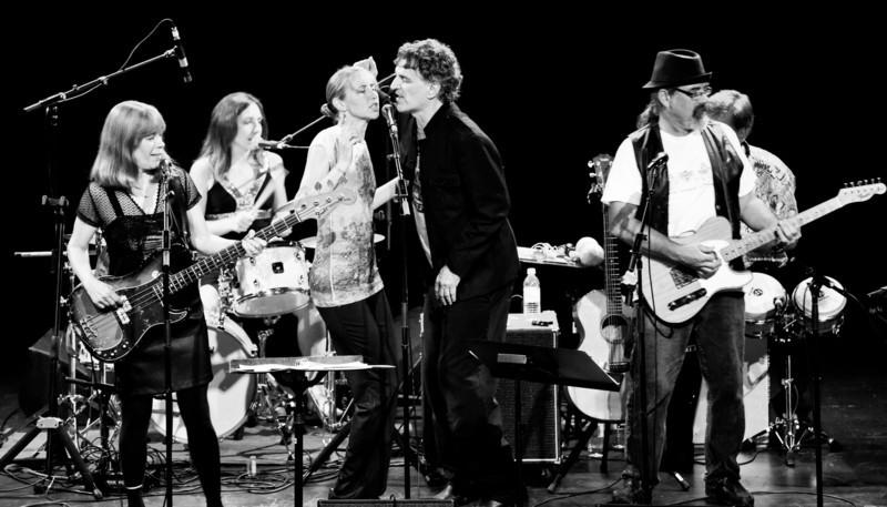 Beatles_Stones-039.jpg