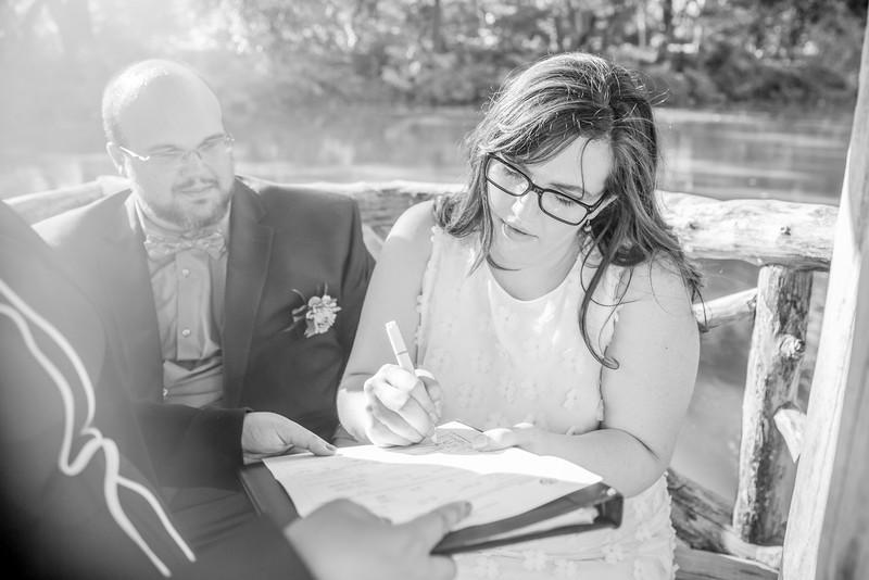 Central Park Wedding - Sarah & Jeremy-37.jpg