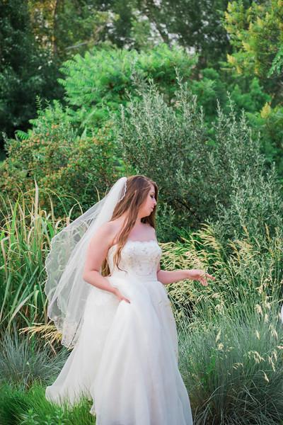 abbie-oliver-bridals-19.jpg