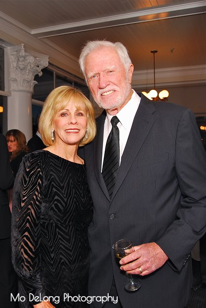 Chuck and Judy Young.jpg