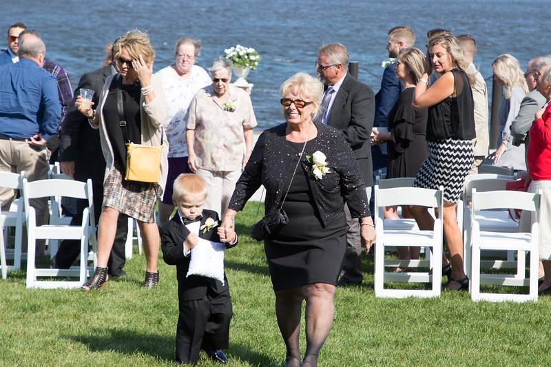 Lodle Wedding-284.jpg